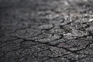 asphalt-driveway