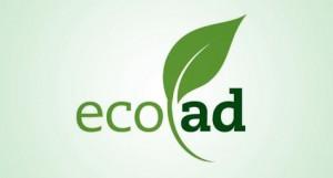 green-ad