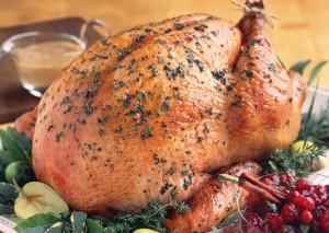 herb-roasted-turkey