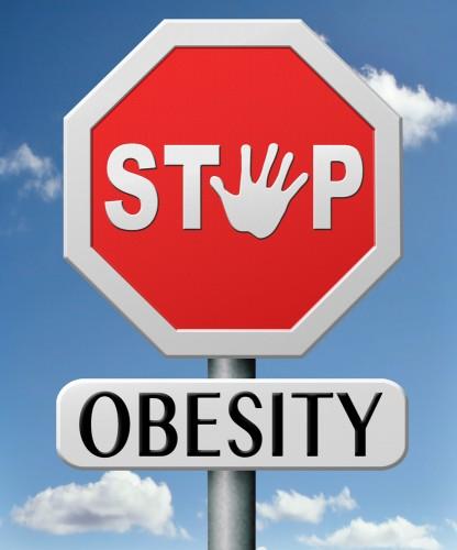 stop-obesity