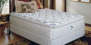 The Risks that Mattresses can Bring You