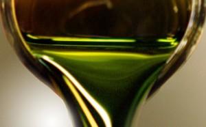 crude-Algae