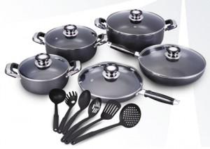 non-stick-cookwares