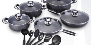 Is It Safe to Use Non-Stick Cookware