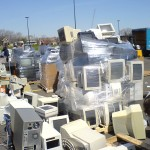 The Facts on E-waste