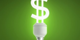 How to Save More on your Utility Bills