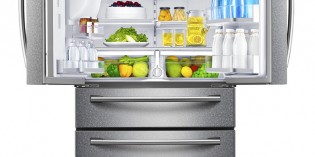 How to Save Energy with your Refrigerator