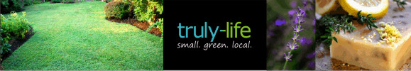 truly-life