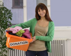 clothes-donation