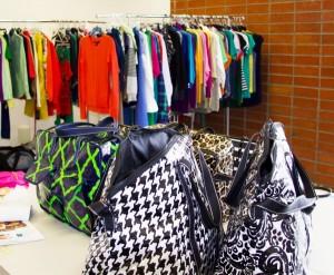eco-apparels