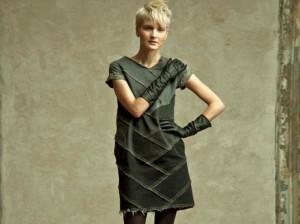 eco-fashion