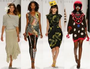 eco-fashion-show