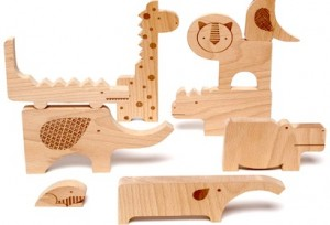 eco-play-set