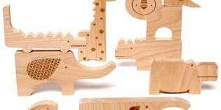 How to Have Eco-friendly Play Sets for Kids