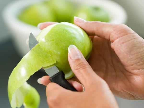 Green Family Stores >> Beneficial Uses of Fruit and Vegetable Peels – The Green Guide