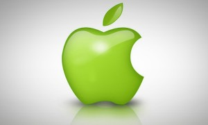 Are Apple Products Green Enough?