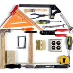 DIY Home Improvement 101