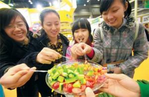 organic-food-in-china