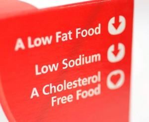 sugar-level-low-fat