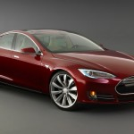 Tesla: The Future of Motor Vehicles