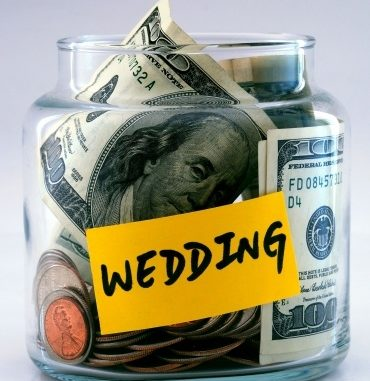 Money Saving Tips For Your Wedding In 2017 Blog Of Bridesire
