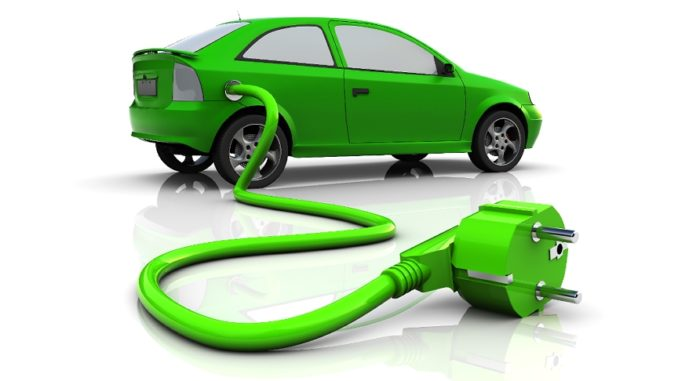 Facts About Electric Vehicles You Need To Know The Green Guide