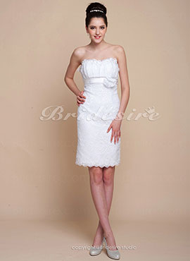 Bridesire Informal Dresses And Gowns For The Brides Affordable
