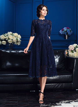 1e8529978729 Bridesire - Cheap Mother of the Bride Dresses, Mother of the Groom ...