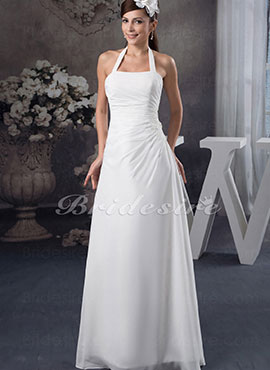 Pregnant Wedding Dress.Bridesire Maternity Wedding Dresses And Gowns At Affordable Prices