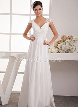 b46bb02c499fb Bridesire - Maternity Wedding Dresses and Gowns at Affordable Prices