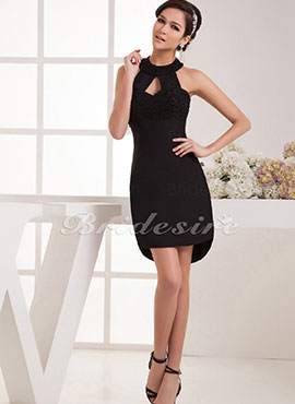 be0ac6c733e Bridesire - Short and sexy  big savings for dream prom dresses at ...