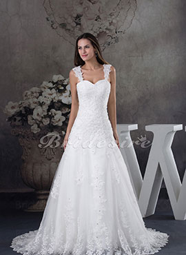 694fdce8bde Bridesire - Maternity Wedding Dresses and Gowns at Affordable Prices