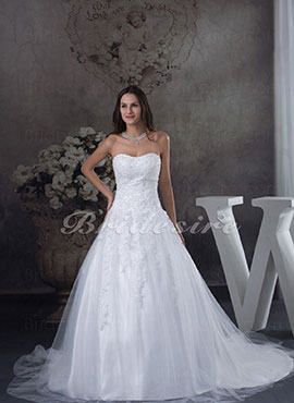 f7c33fcc5fe0 Bridesire - Maternity Wedding Dresses and Gowns at Affordable Prices