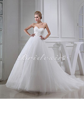 ad5cbdf8ca7 Bridesire - Maternity Wedding Dresses and Gowns at Affordable Prices