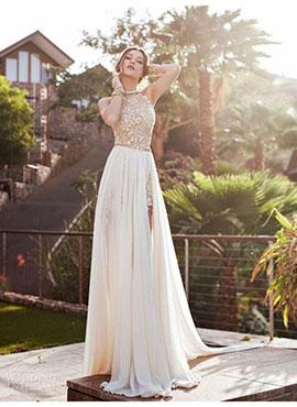 383839edf24 Bridesire - Cheap Prom Dresses 2019 Online