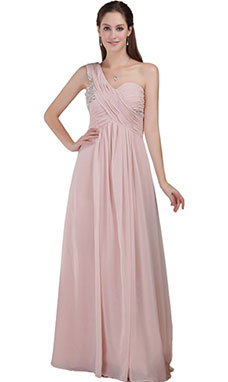 Sheath/Column Strapless Short/Mini Satin Evening Dress