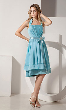 Princess Sweetheart Short/Mini Tulle Holiday Dress