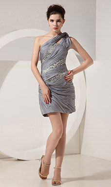 Trumpet/Mermaid Scoop Sweep/Brush Train Lace Holiday Dress