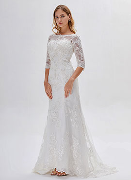 Bridesire Wedding Dresses And Cheap Bridal Gowns At Affordable Prices
